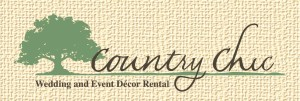 Country Chic Logo New