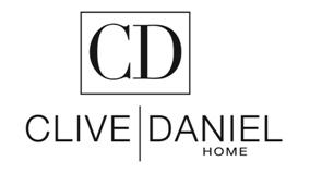 cdhome-logo