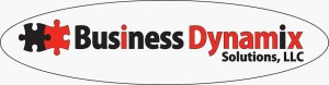 BusinessDynamixLogo