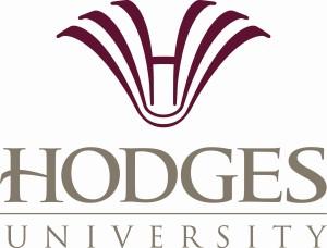 Hodges Vertical