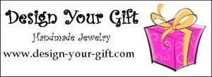 Design your gift logo 2