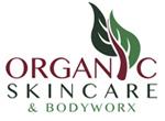 organic-logo2