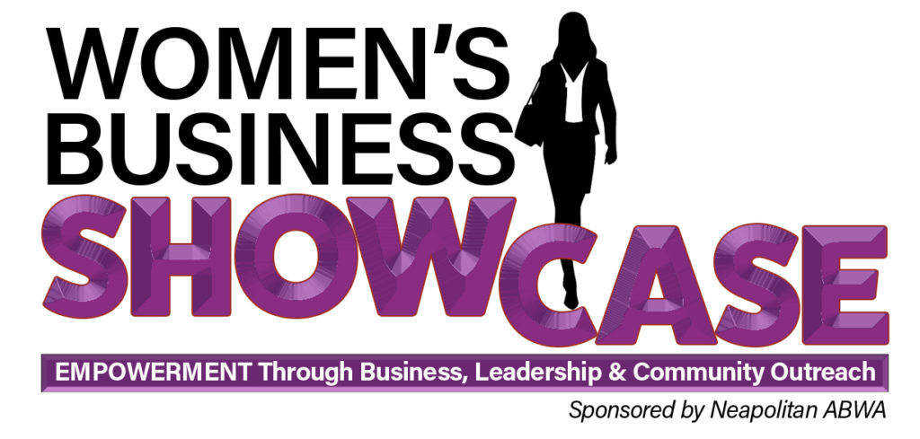 Women's Business Showcase @ Hilton Naples | Naples | Florida | United States